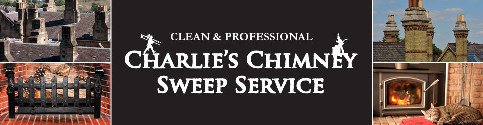 Charlie S Chimney Sweep Services